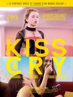 Affiche Kiss and Cry
