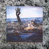 Pochette KILL YOURSELF PART XV: The Coast of Ashes Saga (EP)