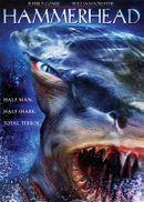 Affiche Sharkman