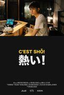 Affiche C'EST SHŌ!