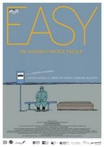Affiche Easy