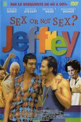 Affiche Jeffrey