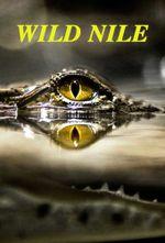 Affiche Wild Nile