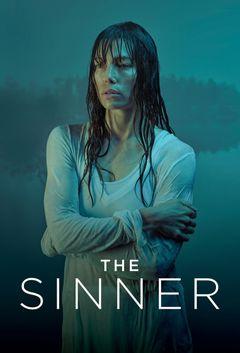 Affiche The Sinner
