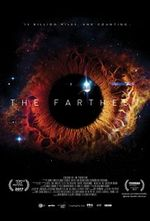 Affiche The Farthest