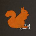 Avatar The Red Squirrel