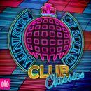 Pochette Ministry of Sound: Club Classics