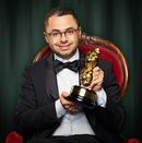 Affiche Joe Mande's Award-Winning Comedy Special