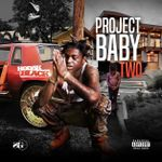 Pochette Project Baby Two