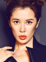 Photo Yu Nan