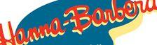Cover Hanna - Barbera cartoons