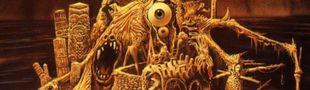Cover Les meilleurs albums de metal