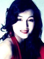 Photo Grace Wong Wai