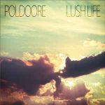Pochette Lush Life (EP)