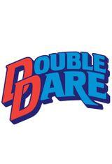 Affiche Double Dare