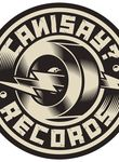Logo CanISay? Records