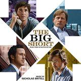 Pochette The Big Short (OST)