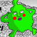 Avatar Masked  Shinuel