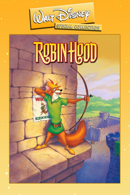 affiches posters  images de robin des bois  senscritique