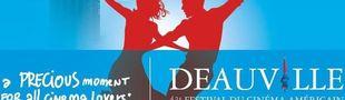 Cover Festival de Deauville 2017