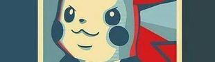 """Cover """"Liste privée"""" : jeux vidéo à tester à plusieurs"""