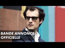 Video de Le Redoutable