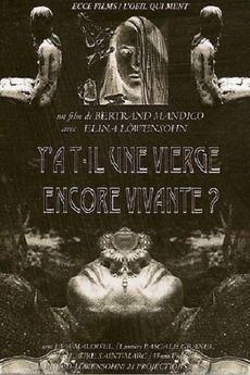Votre dernier film visionné - Page 10 Y_a_t_il_une_vierge_encore_vivante