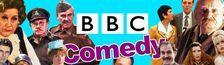 Cover Les 100 meilleures comédies de tous les temps selon la BBC