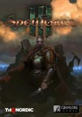 Jaquette SpellForce 3