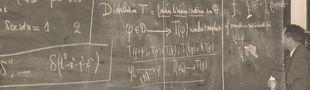 Cover Livres de Maths lues/à lire (Agrégation, Prépa,CAPES,...)