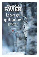 https://media.senscritique.com/media/000017203761/160/Le_courage_qu_il_faut_aux_rivieres.jpg