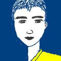 Avatar Raphaellakay