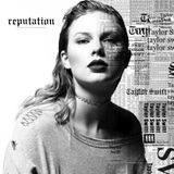 Pochette reputation