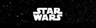 Cover Dans une galaxie lointaine, très lointaine... L'Univers Star Wars !
