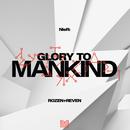 Pochette NieR: Glory to Mankind