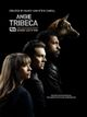 Affiche Angie Tribeca
