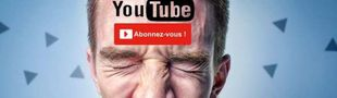 Cover YouTube Guéïme: La Grande Liste