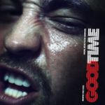 Pochette Good Time: Original Motion Picture Soundtrack (OST)