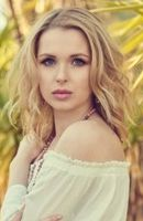Photo Kirsten Prout