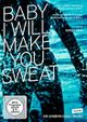 Affiche Baby I wIll make you sweat