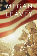 Affiche Megan Leavey