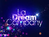 Affiche La Dream Company
