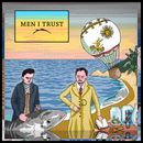 Pochette Men I Trust