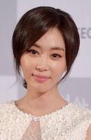 Photo Gang Ye-won
