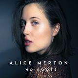 Pochette No Roots (Single)
