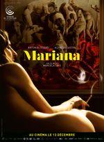 Affiche Mariana