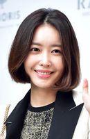 Photo Wang Ji-hye