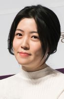 Photo Shim Eun-kyung
