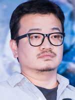Photo Yeon Sang-Ho