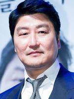 Photo Song Kang-Ho